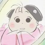Especial Ghibli: Mis Vecinos los Yamada