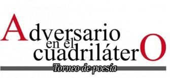 LogosAdversarioX-600x277