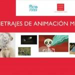 Animación mexicana: Ciclo de cine en Museo Franz Mayer