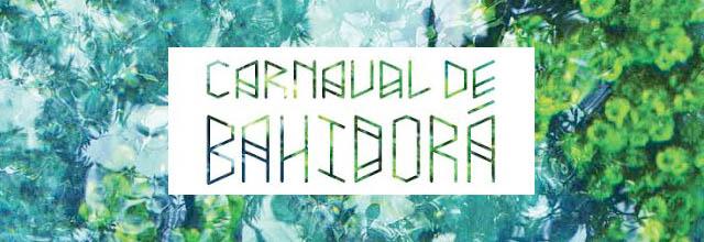 Carnaval Bahidorá 2015