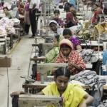 Sweatshop: moda barata de la muerte