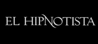 trailer-de-el-hipnotista-pelicula-basada-en-la-novela-de-lars-kepler