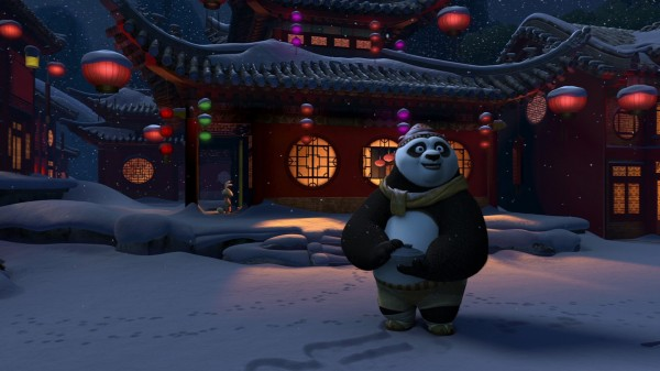 Kung-fu-panda-holiday-disneyscreencaps_com-1725