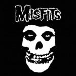 Misfits está de vuelta