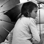 Las complicaciones de ir creciendo: ¿Extrañas la niñez?