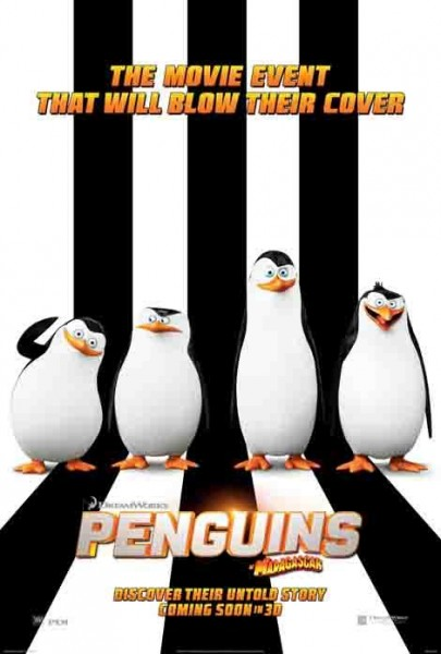 exclusive-first-penguins-of-madagascar-poster-166091-a-1406217671-470-75