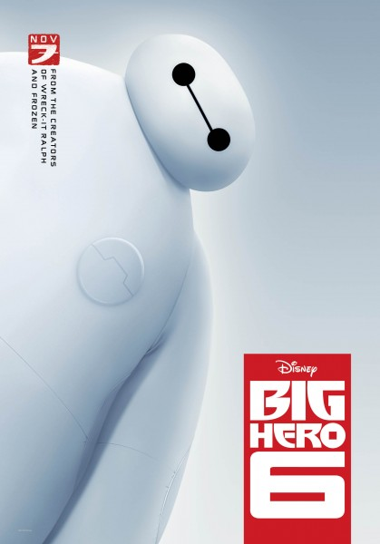 Big-Hero-6-Poster-HD-Picture