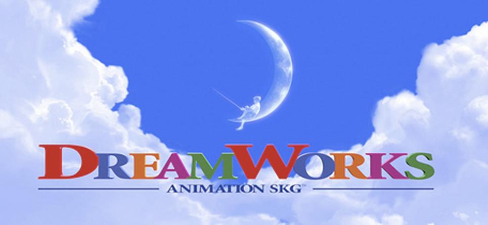 Dreamworks en apuros