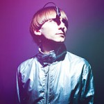 Neil-Harbisson-Cyborg