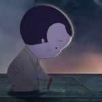 Animación Universal: Nocturna