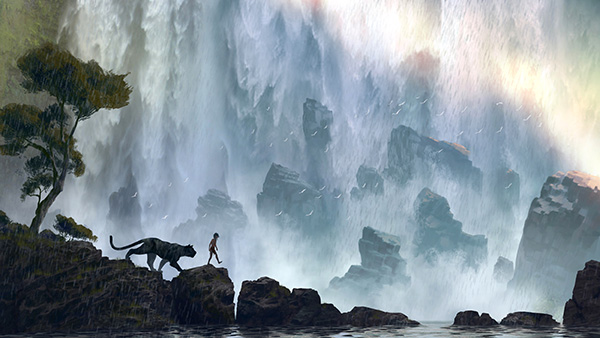 The-Jungle-Book-Concept-Art-Preview