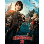 g47474-official-how-to-train-your-dragon-2-poster-f2