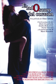 thumb_movie-el-lado-oscuro-del-corazon_2.233x330_q95_box-8,0,525,768