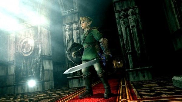 19505_zelda_link__the_legend_of_zelda_168x168