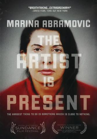 56-211433-marina-abramovic-copy