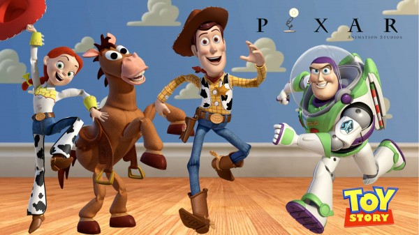 Toy-Story-Theme-Song-6