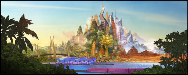 disney-releases-new-concept-art-for-zootopia