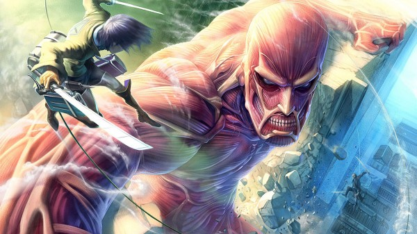 filepicker_ehmhikwssw2d98ochubj_244591-attack-on-titan-eren-jaeger-vs-colossal-titan_jpg