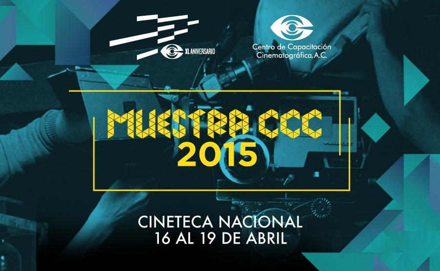 La muestra del CCC: XL aniversario