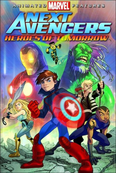 Next_Avengers_Heroes_of_Tomorrow-127669371-large