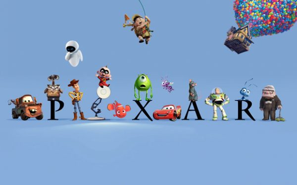 00_Pixar-25-years-animation