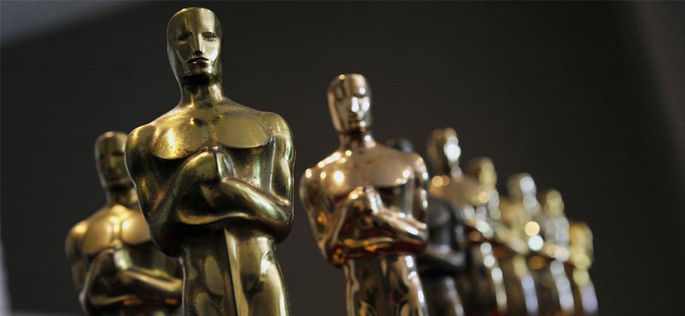 Las Pre Seleccionadas al Oscar 2016 en Animación