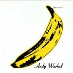 45 años de The Velvet Underground & Nico