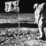 Ciclo de Cine Express: El hombre en la luna