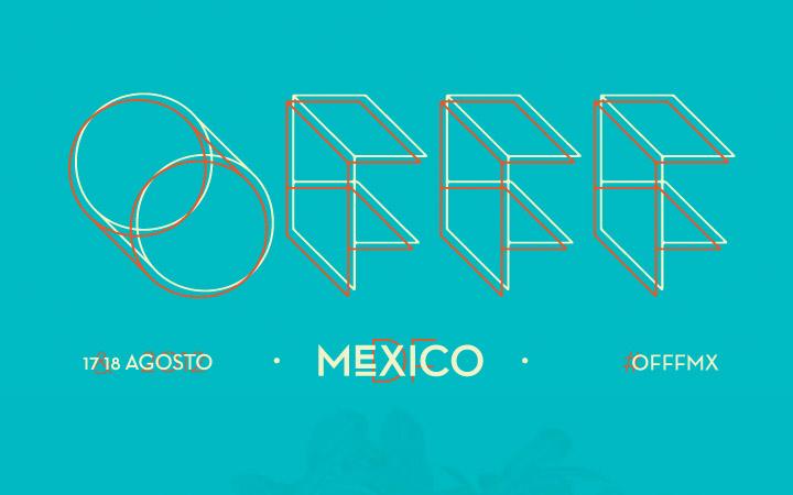 Festival OFFF 2012: De Barcelona a México