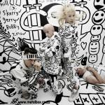Die Antwoord: colorido musical y visual