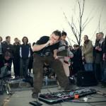 Beatbox: La Voz Humana y Sus Posibilidades Infinitas
