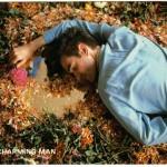 Viernes de Remixes: The Smiths