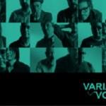 Inaugurarán Aural con enciclopedia de música electrónica