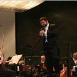 #ChulavistaPresenta Requiem de Mozart por la SEMAR en la #MegaOfrenda 2013