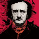 Edgar Allan Poe: el sueño dentro del sueño