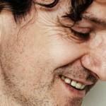 Goran Bregovic y su orquesta para bodas y funerales