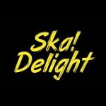 Ska Delight, un documental sobre la escena ska a nivel mundial