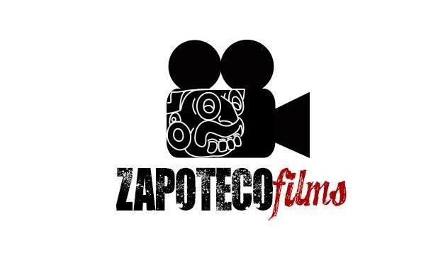 Zapoteco_Films