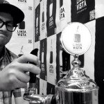 El placer de una buena cerveza: Cervecería Linda Vista