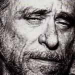 El caballo de Bukowski