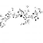 ¿Qué tan grande es la fuerza que la música ejerce sobre nosotros?