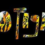 60 Tigres en Casa del Lago