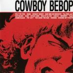 cowboy-bebop-ost-1