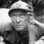 Ciclo de Cine: Primera Guerra Mundial 1914-2014