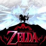 No habrá serie de Zelda